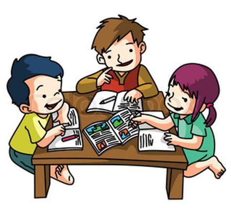 language term paper review
